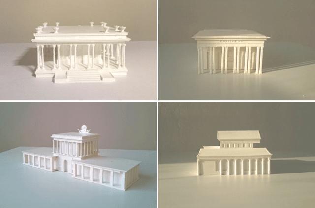 3D-печать и макетирование