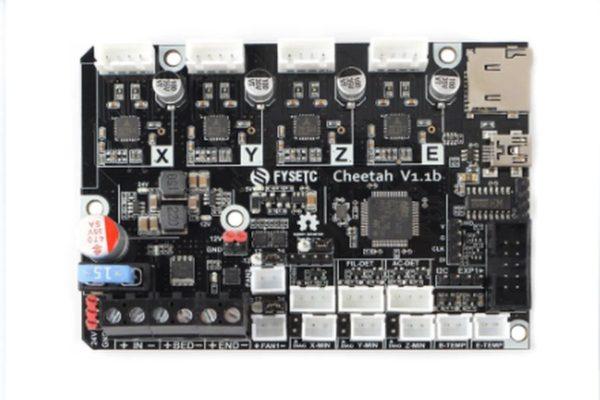 TMC2209